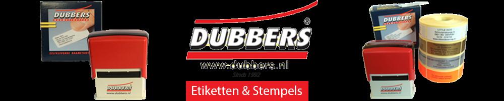 Dubbers.nl